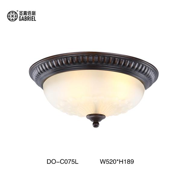全吸顶灯DO-C081