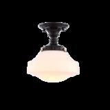 半吸顶灯KZY-H023