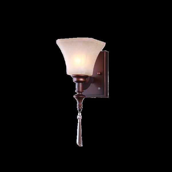 壁灯JW-W121
