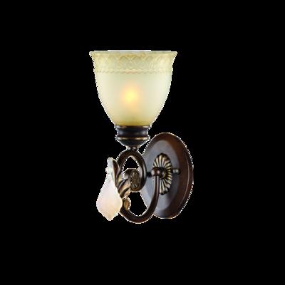 壁灯GY-W121