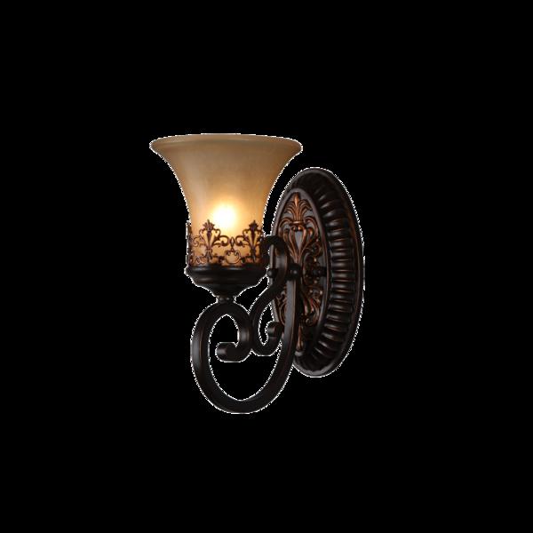 壁灯KM-W121