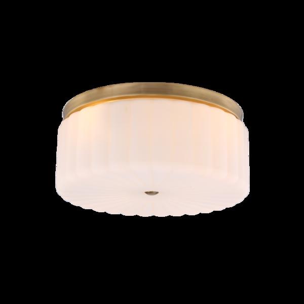全吸顶灯KBI-C024